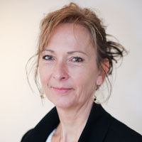 Florence Fargier - coach professionnel ENSO