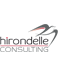Hirondelle consulting - partenaire coach