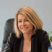 Sandra NIOT